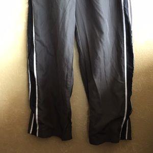 Nike Bottoms - Boys Nike warm up pants size 12/14